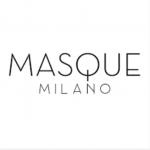 Masque Milano: новые ароматы — Times Square и Mandala