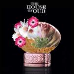 The House of Oud: предпремьера нового аромата Empathy в Москве