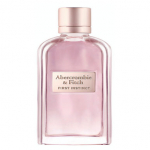 Abercrombie & Fitch First Instinct for Her