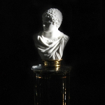 Invasion Barbare Parfums MDCI: где варвары?