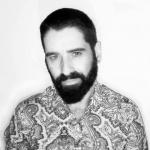 Мигель Матош вошел в 10 финалистов Fragrance Foundation Awards