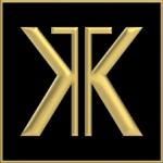 LVMH купил Maison Francis Kurkdjian