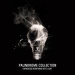 Palindrome Collection от Santi Burgas: интервью