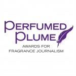 Авторы Фрагрантики Мигель Матош и Эдди Буллики номинированы на премию Perfumed Plume
