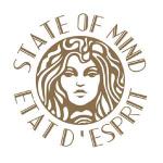 State of Mind – Духи и Чай