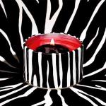 Rigaud Paris: парфюмированные свечи и домашние диффузоры