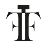 Автор Fragrantica Мигель Матош  — финалист Fragrance Foundation Award