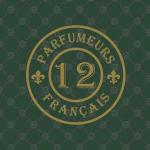 12 Parfumeurs Français: коллекция Royal Jardins de France