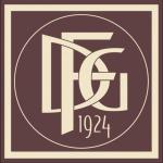 Новые имена: DFG 1924