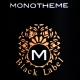 Monotheme - коллекция Black Label