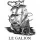 Возрождение парфюмерного дома Le Galion