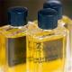 Парфюмер-феникс из Phoenicia Perfumes
