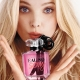 Victoria's Secret Eau So Sexy Новый Аромат