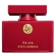 Dolce & Gabbana The One Collector's Editions 2014