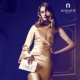 Aigner - Debut By Night