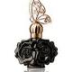 Anna Sui - La Nuit de Bohème Eau de Parfum
