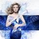 Thierry Mugler - Angel Glamorama Limited Edition