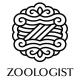 Zoologist Perfumes: Beaver, Panda, Rhinoceros
