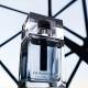 Dior Homme Eau for Men: Ирис и Народ