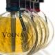 Впечатления от ароматов Volnay Paris