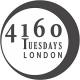 4160 Вторников - 4160 Tuesdays