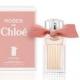 Chloé: коллекция My Little Chloés