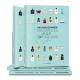 Майкл Эдвардс: Fragrances of the World 2015