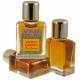 Aftelier Perfumes: Secret Garden и Oud Luban