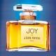 Несколько жизней Joy от Patou: винтаж и фланкеры