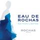 Свежие ароматы 70-х часть 2: Eau de Rochas
