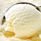 Zafeer Oud Vanille – экзотическая ваниль от Alexandre J