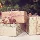 Editors' Choice 2015: новогодние подарки от Джульетты Птоян