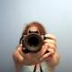 Больше тысячи слов - фото-конкурс от Fragrantica