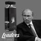 Белорусский парфюмер о российском лидере: Leaders Number One Inspired by Vladimir Putin