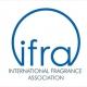 Запретный мох сладок: IFRA и парфюмерная безопасность