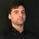 Cristiano Canali, создатель Rubini Fundamental и Romanza, рассказывает о своей работе