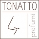 Интервью с Дилеттой Тонатто из Tonatto Profumi