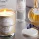 Plantes et Parfums - теперь и в России