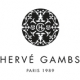 Hervé Gambs: по белому пути