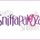 Scented Snippets: итоги Sniffapalooza Spring Fling 2016
