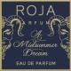 Roja Dove: первый эксклюзивный аромат для Selfridges