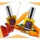 Новые ароматы от Providence Perfume Co
