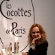 Пахнуть как французская куртизанка: Les Cocottes de Paris