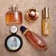 Винтажные неудачники: 5 несправедливо забытых ароматов