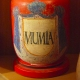 Мумии: каннибализм как лекарство эпохи Ренессанса