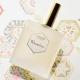 Миры японского парфюмера. Часть I - интервью с Сатори Осавой