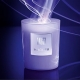 Знаменитые ароматы MUGLER в виде ароматических свечей