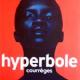 Hyperbole: новый аромат от Courrèges