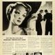 Объявление войны запаху пота: краткая история дезодорирования