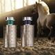 Сила Лошадей: новые ароматы Jaspé и Kasar от Teo Cabanel